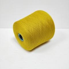 Botto Poala, Labrador, Меринос 100%, Зелено-желтый, 2/60, 3000 м в 100 г