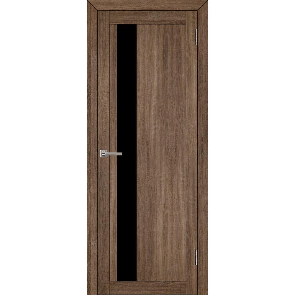 Двери Uberture Uberture 30004 серый велюр 30004-seriy-veliyr-ch-dvertsov.jpg