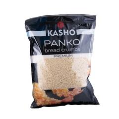 Сухари панировочные Панко Kasho 1кг