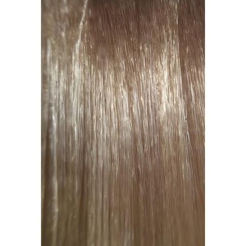 Matrix socolor beauty перманентный краситель для волос, очень-очень светлый  блондин золотистый - 10G