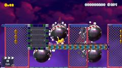 NS: Super Mario Maker 2 (русская версия)