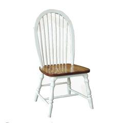 стул RV11253