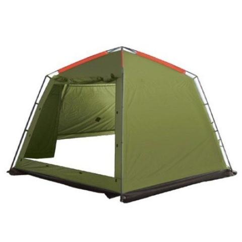 Tramp шатер Tramp Lite Bungalow (зеленый)