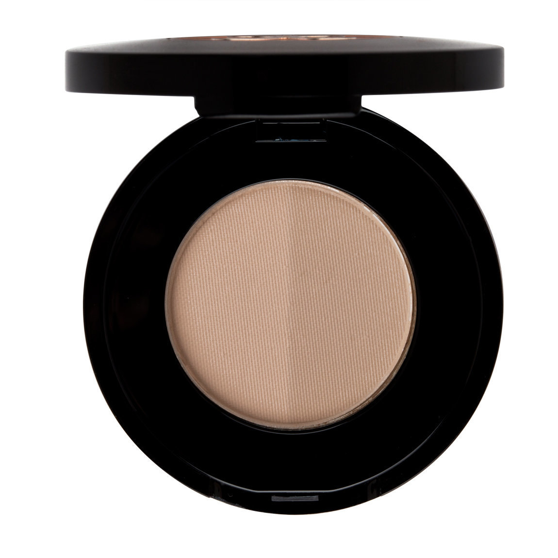 Тени для бровей Anastasia Beverly Hills Blonde