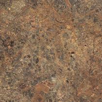 1842 CANYON PASSAGE / Кромка к декору