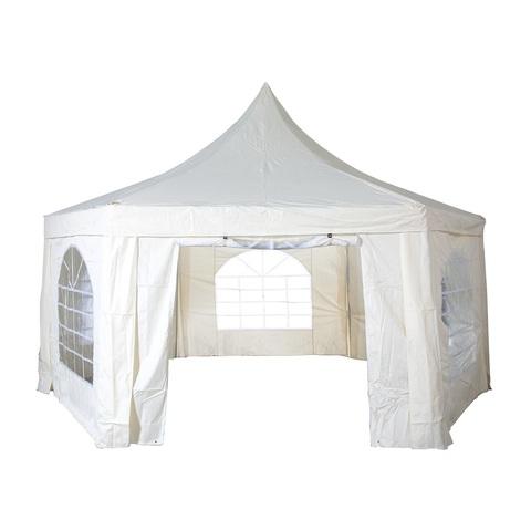 Тент шатер Green Glade 1053