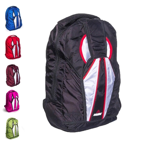 Городской рюкзак Akando (в виде парашютного ранца)