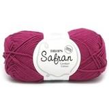 Пряжа Drops Safran 15 слива