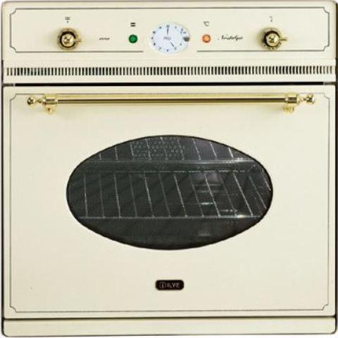 Духовой шкаф ILVE 600NCVG/AY
