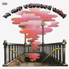 The Velvet Underground / Loaded - Re-Loaded (45th Anniversary Edition)(5CD+DVD)