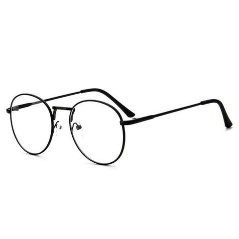Имиджевые очки 9254002i Черный