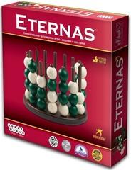 Eternas/Этернас