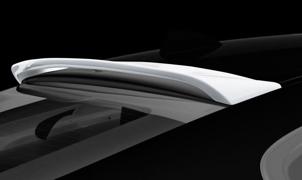 Обвес Hamann для BMW X6 M F86