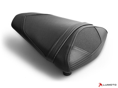 R25 14-18 Race Passenger Seat Cover
