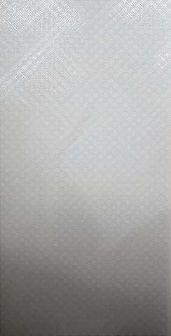 Плитка настенная Катрин белый 00-00-5-10-00-00-1451 500х250х9
