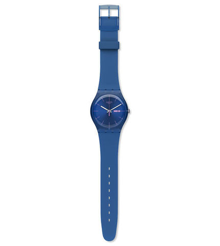 Купить Наручные часы Swatch SUON701 по доступной цене