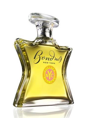 Bond No.9 Chelsea Flowers (New York) Eau De Parfum