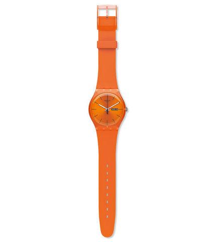 Купить Наручные часы Swatch SUOO700 по доступной цене