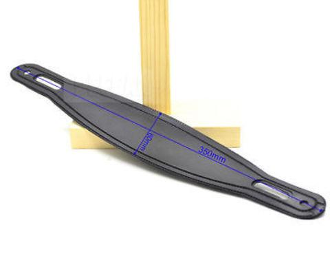 Подвязка для AKG K240, K241, K270, K272