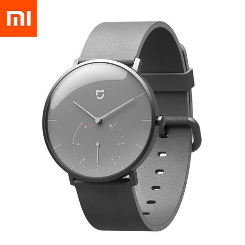Часы Mijia Quartz Watch