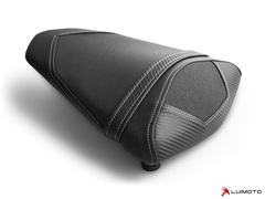 R25 14-18 Race Passenger Seat Cover