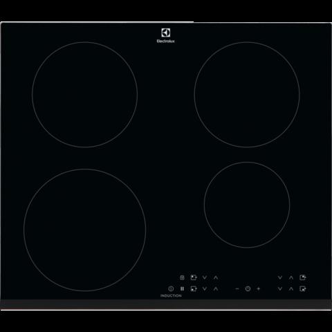 Индукционная варочная панель Electrolux IPE6440KF