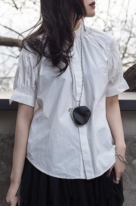 Рубашка «REIFJI»