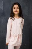 Детский костюм для отдыха и сна Story Loris