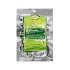 Травяной чай Cha Plu (Ча Плу)  для снижения уровня глюкозы в крови. Апхайпхубет.