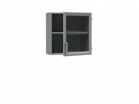 Навесной медицинский шкаф БТ-ШНс-40 и БТ-ШНс-60 - фото