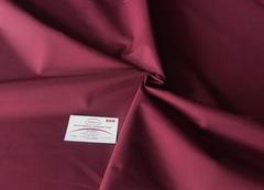 Тентовая ткань Оксфорд 600Д бордо