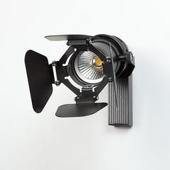 трековый светильник L9040