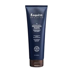 Esquire Grooming The Defining Paste - Паста для укладки волос (Средняя фиксация/Слабый блеск)