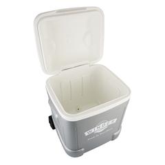 Купить Термоконтейнер Igloo Ice Cube Maxcold 70 Roller напрямую от производителя недорого.