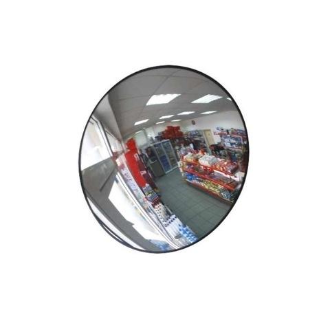 Сферическое зеркало DL 430 мм
