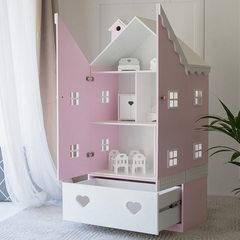 Кукольный домик «Тереза»