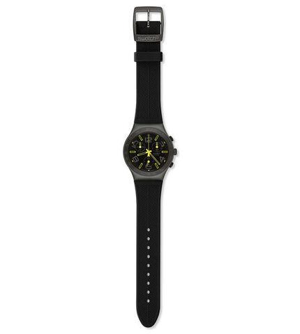 Купить Наручные часы Swatch YCM4000 по доступной цене