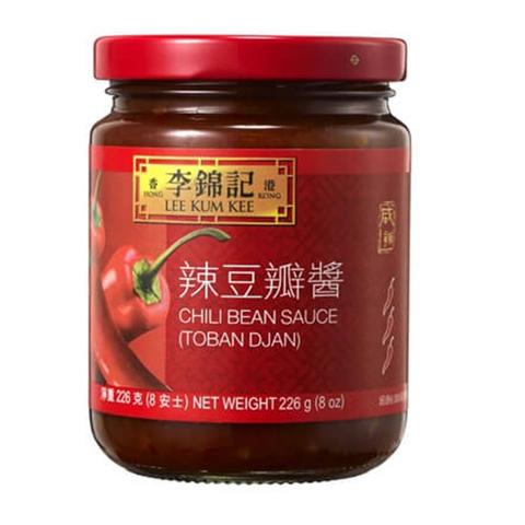 https://static-ru.insales.ru/images/products/1/563/129327667/chili_bean_leekum_kee2.jpg