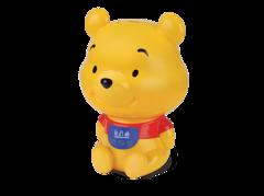 Увлажнитель ультразвуковой Ballu UHB-275 Winnie Pooh