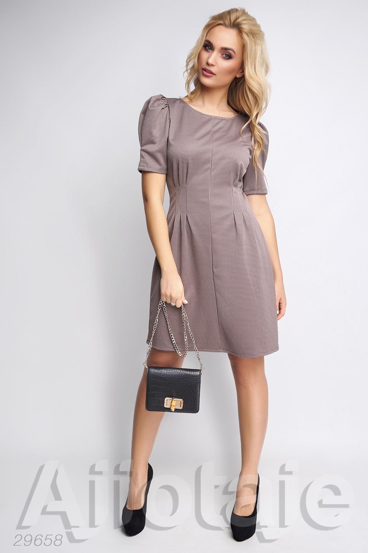 Платье - 29658-AJ