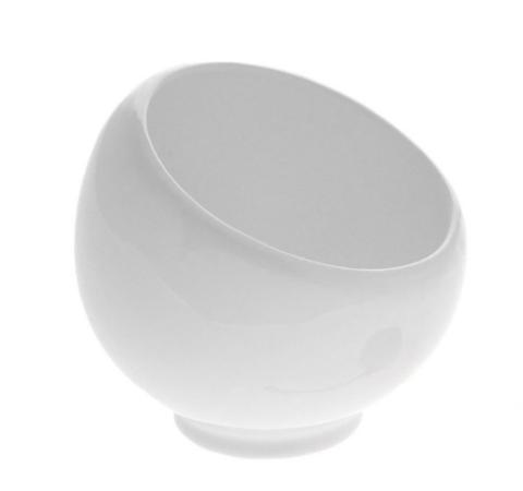 Сахарница/креманка Wilmax 8,5 x 9 см (WL-995000)