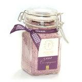 Сахар со смородиной, артикул 106n, производитель - Peroni Honey