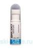 Картинка ускоритель Skigo Fluor fluide C105 -4/-15, blue, 30мл