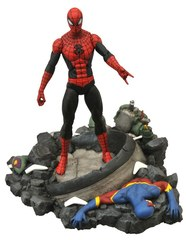 Марвел Селект фигурка Превосходный Человек-паук — Marvel Select Superior Spider-Man Exclusive