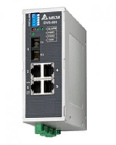 DVS-005W01-SC01