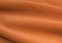 Велюр Prima orange (Прима оранж)