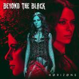Beyond The Black / Horizons (RU)(CD)