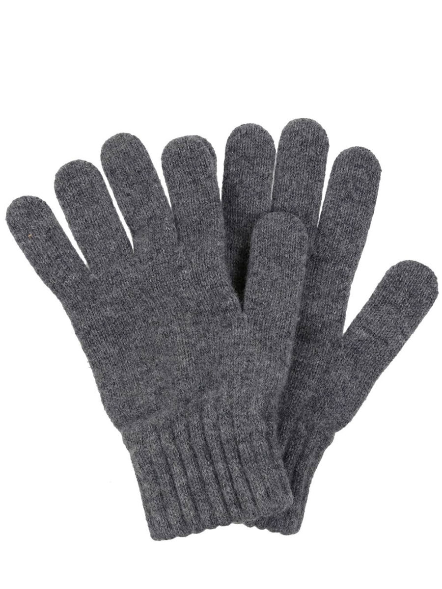 Barbour перчатки Lambswool Gloves MGL0006/GY11