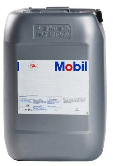 153394 MOBIL SUPER 3000 X1 FORMULA FE 5W-30 (20  Литров)  купить на сайте официального дилера Ht-oil.ru