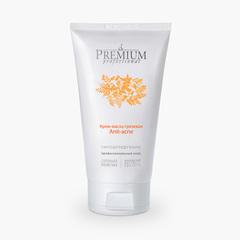 Крем-маска грязевая «Anti-acne» 150 мл.